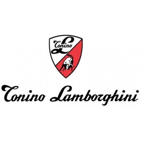 Bricheta Tonino Lamborghini Toro Yellow