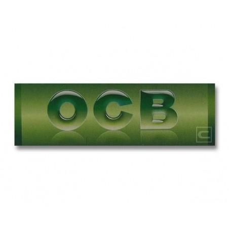 Foite rulat tigari OCB Standard no 8