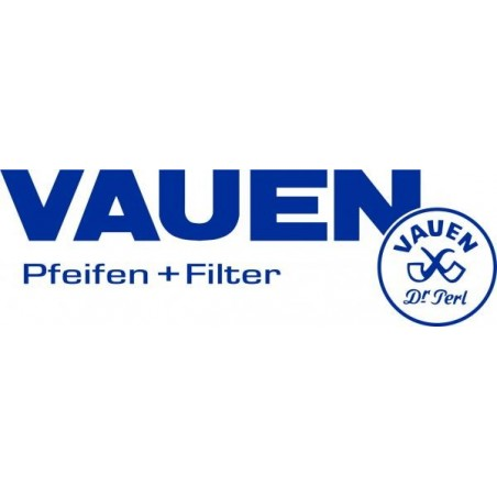 Pipa Vauen Classic Sand 4479