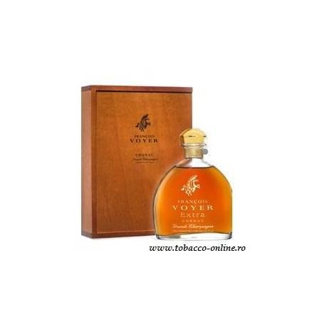 Cognac Francois Voyer  Extra Grande Champagne