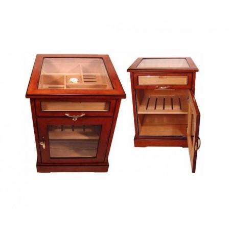 Humidor trabucuri Club Cabinet