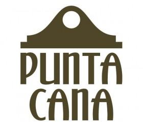 Tigari de foi Punta Cana Honey 2 Fresh Pack