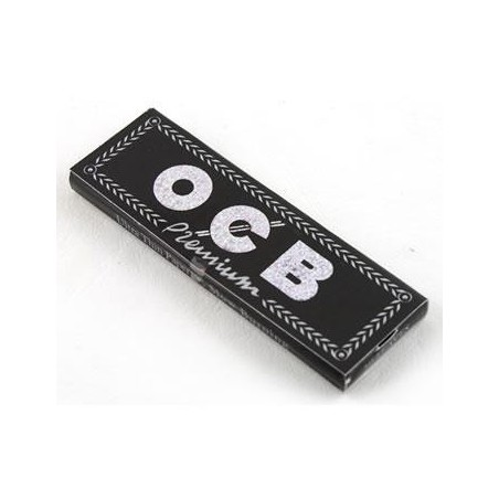 Foite de rulat OCB Standard No 1