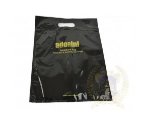 Punga de transport cu umidificare Adorini XL