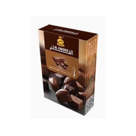 Tutun de narghilea Al Fakher Ciocolata 50g