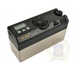 Umidificator Electric Adorini LV