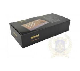 Umidificator Electronic Cigar Heaven Adorini