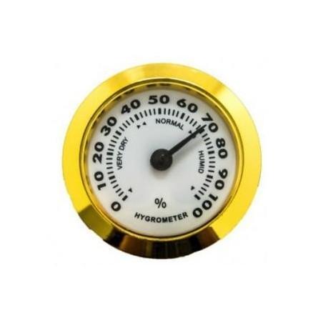 Higrometru trabucuri H3602