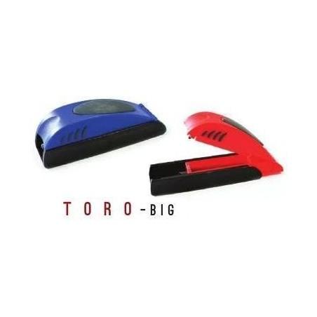 Aparat umplut tuburi Big Toro