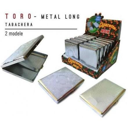 Tabachera tigari Long Toro