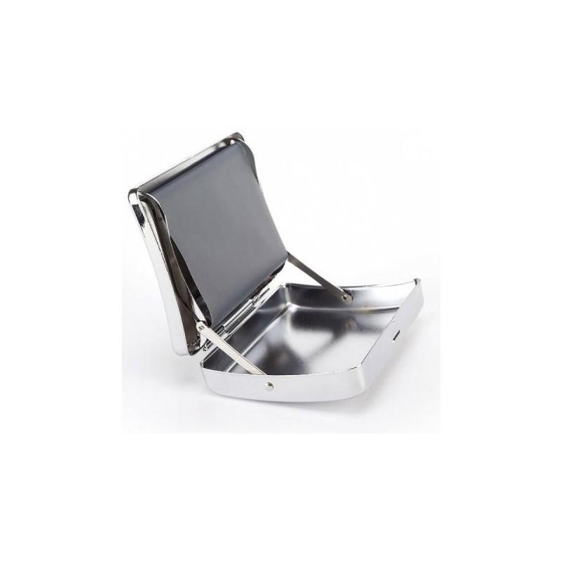 Aparat rulat foite roller box Automatic ZEN 110 mm
