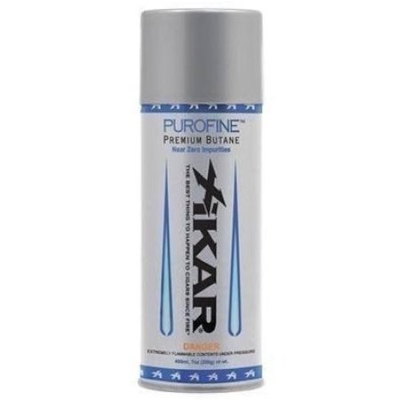 Gaz brichete Xikar Purofine Premium 250ml