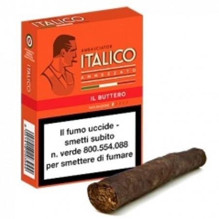 Tigari de foi Ambasciator Italico IL Buttero 5