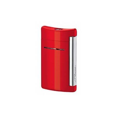 Bricheta S.T. Dupont MiniJet Fiery Red