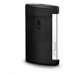 Bricheta S.T. Dupont Minijet Black Matt