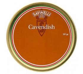Tutun de pipa Savinelli Cavendish 50 Gr