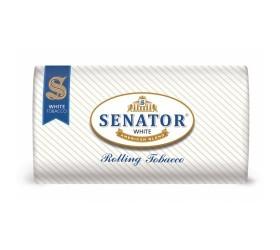Tutun pentru rulat Senator White American Blend 35g