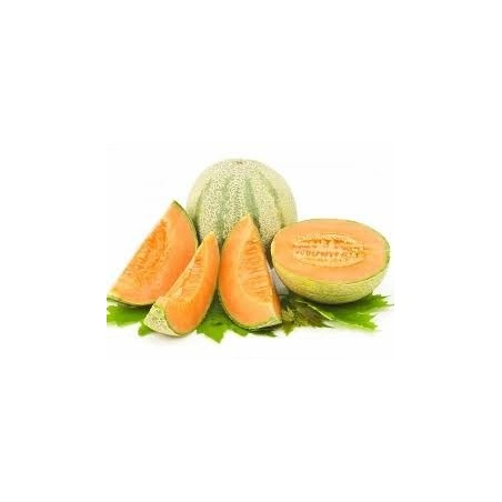 Pietre narghilea Sophies Crazy Cantaloupe 100g