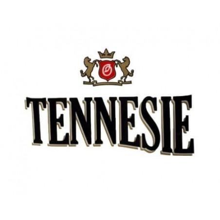 Tutun de injectat Tennesie Red American Blend 90g