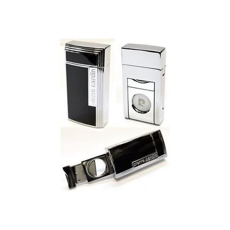 Bricheta Pierre Cardin Cigar Cutter MF-210-03