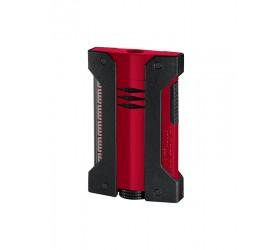 Bricheta S.T. Dupont Defi Extreme Red