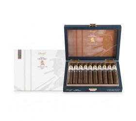 Trabucuri Davidoff Winston Churchill Limited Edition 2019
