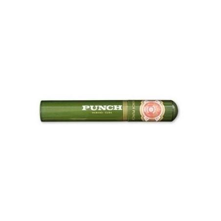 Trabucuri Punch Punch 10 trabucuri