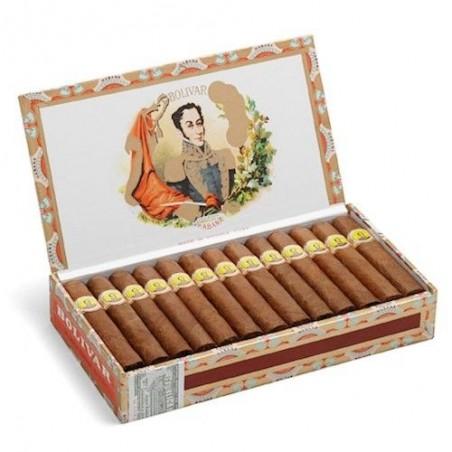 Trabucuri Bolivar Royal Coronas 25