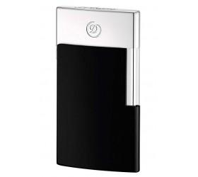 Bricheta S.T. Dupont E-Slim Black