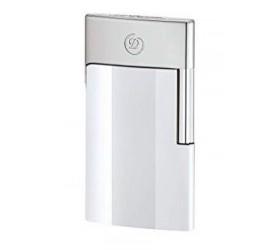 Bricheta S.T. Dupont E Slim White 027003E