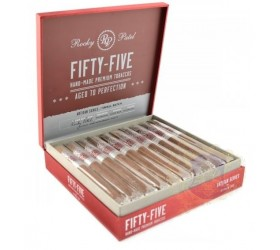 Trabucuri Rocky Patel Fifty Five Titan 20