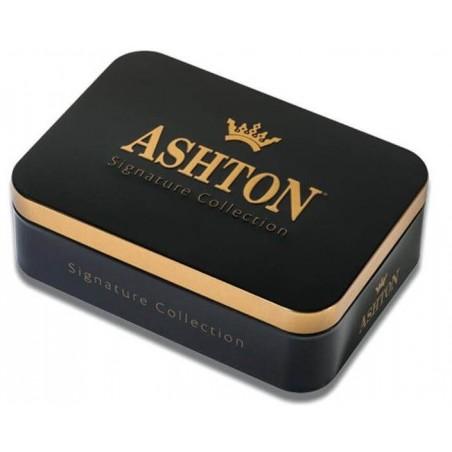 Tutun de pipa Ashton Signature Collection 2019
