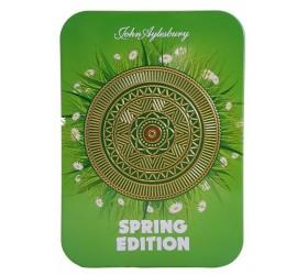 Tutun de pipa John Aylesbury Spring Edition 2019