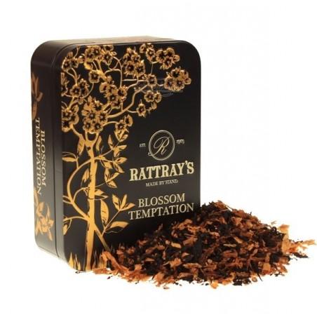 Tutun de pipa Rattray's Blossom Temptation