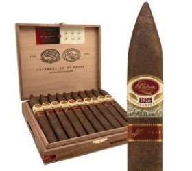 Trabucuri Padron 1926 40th Anniversary Piramides Natural 20