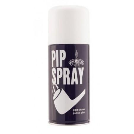 Spray pentru curatat pipa Savinelli