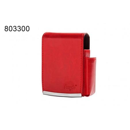 Etui pachet tigari Angelo Red 803300