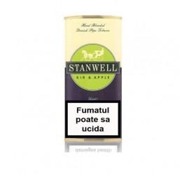 Tutun pentru pipa Stanwell Kir & Apple