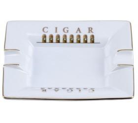 Scrumiera trabucuri Cigar Emporium