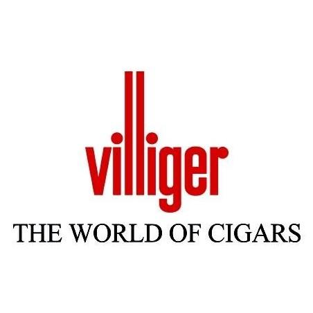 Tigari de foi Villiger Premium No.10 Honey Filter