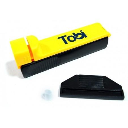 Aparat umplut tuburi Standard Tobi
