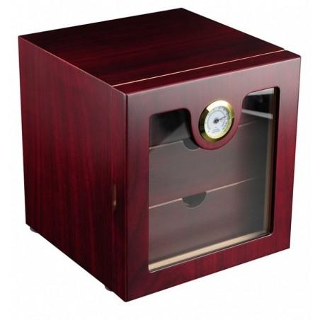 Humidor trabucuri Cabinet Tower 75