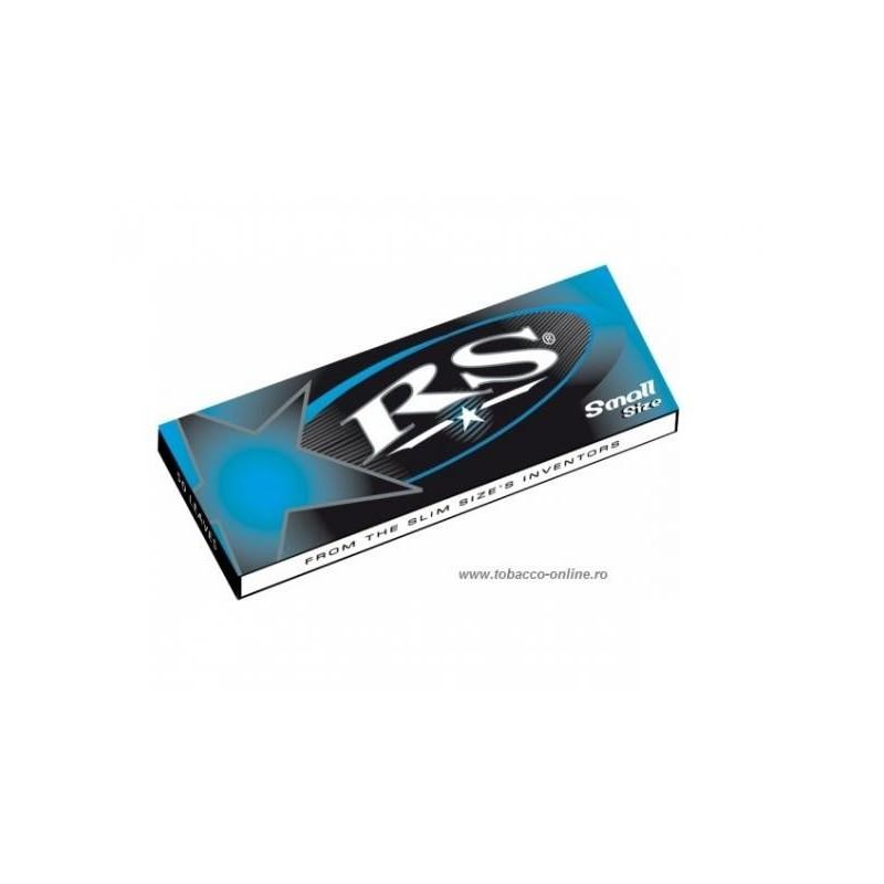 Foite rulat tigari RS standard