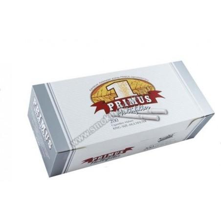 Tuburi tigari Primus Multifilter 200