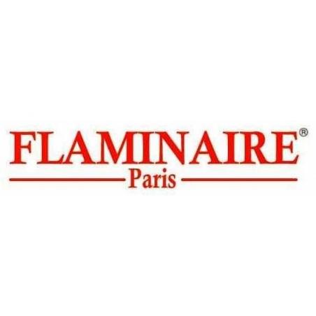Bricheta Flaminaire Slim
