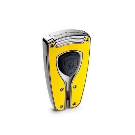 Bricheta Tonino Lamborghini Forza Yellow