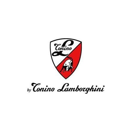 Bricheta Tonino Lamborghini Forza Orange
