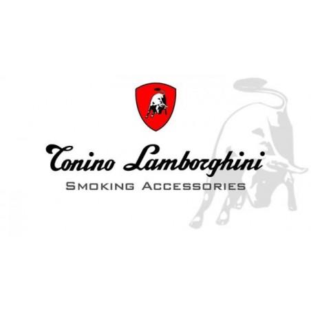 Bricheta Tonino Lamborghini Estremo Red