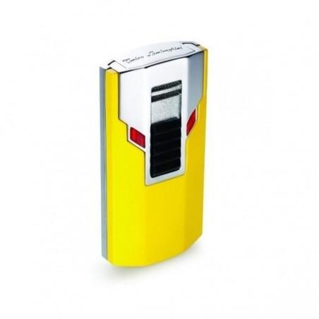Bricheta Tonino Lamborghini Estremo Yellow
