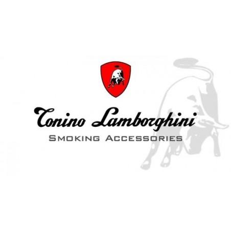 Bricheta Tonino Lamborghini Mugello Red